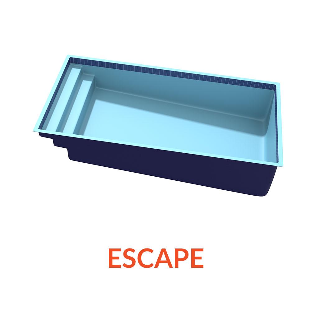ESCAPE2